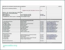Prescription Label Template Blank Label Template Lera Mera Business Document Template