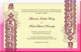indian wedding invitations in keyword