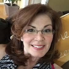 Denise Bruce (@Brucefamily1) | Twitter