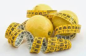 ريجيم خارق ينزل الوزن ويشد الجسم بدون رياضة او تكاليف عن تجربة شخصية لا يفوتكم images?q=tbn:ANd9GcTDRN870IGshNNEFHVdVhH0H-NroTx2hCbBofkf-0Cdom73pwe0pg