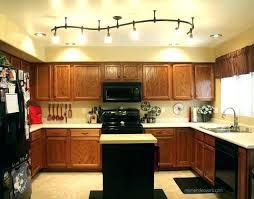 kitchen lighting designs. Small Kitchen Lighting Ideas Pictures Design Designs