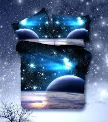 galaxy comforter set galaxy bedding twin galaxy bedding sets space bedding set universe bedding set galaxy