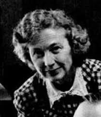 Eleanor Kellogg Chase Taft (1894-1961) - Find A Grave Memorial