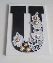 letter wall art wooden letter with buttons on canvas monogram wall art on wall art wooden letters with wall art designs letter wall art wooden letter with buttons on