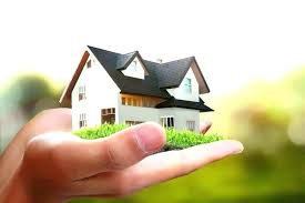 compare property insurance full size of home appliance insurance compare auto insurance rates car insurance