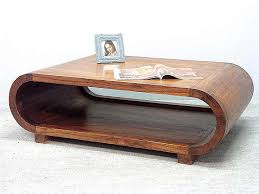 indian wooden coffee table with storage drawers carved solid wood