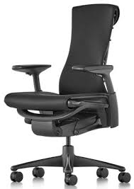 Most Comfortable Office Chair 2018