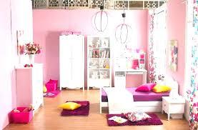 tween bedroom set – bedroom designs