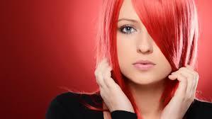 Klučičí Zpověď Co říkáme Na Extrémní Barvy Vlasů Krásnácz