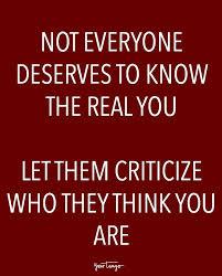 Quot Gorgeous 48 Best Quotes About Deserve Deserve Quotes QuotesOnImages