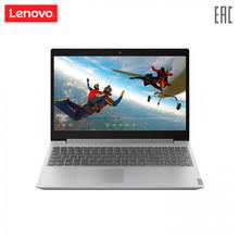 <b>Lenovo</b>, купить по цене от 720 руб в интернет-магазине TMALL