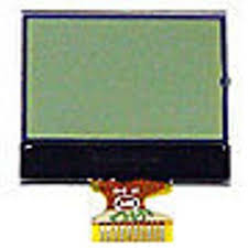 LCD Screen for Motorola Talkabout T191 ...