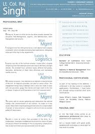 hybrid resume template resume examples susan l murphy hybrid a12 hybrid resume examples hybrid format resume samples hybrid resume format samples hybrid style resume examples