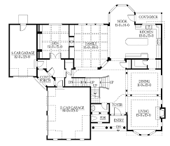 House Plans With Mother In Law Suite   House Design IdeasGallery of  House Plans With Mother In Law Suite