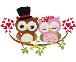 Wedding Cross Stitch Patterns Enchanting Gift For Wedding Singapore Cross Stitch Pattern For Wedding Couple