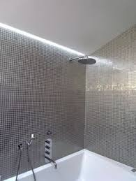 led lighting in bathroom. our waterproof led light strips are suitable for lighting your bathroom and even outdoor use led in t