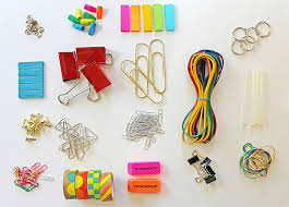 diy office supplies. Perfect Diy And  In Diy Office Supplies G