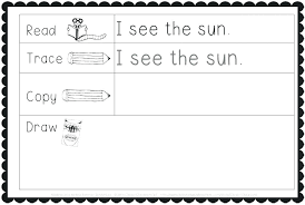 Alphabet Handwriting Worksheets With Arrows Download Them And Try To ...