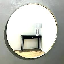 picturesque extra large round mirror round wall mirror large round wall mirror more images extra large