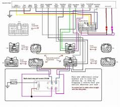 pioneer deh 1300mp wiring diagram awesome 3 way fan switch wiring pioneer deh 1300mp wiring diagram fresh pioneer deck wire diagram just wiring diagram schematic stock
