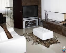 Bagni Moderni bagni moderni di lusso : Foto Interni Di Lusso • 48 Foto in alta definizione (HD)