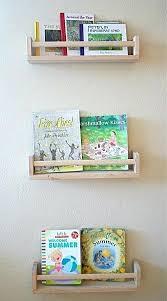 ikea kids book shelf art projects for kids bookshelf from e racks ikea childrens book wall