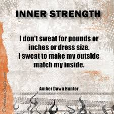 Quotes About Inner Strength And Beauty Best of Quotes About Inner Strength And Beauty Quotesgram 24 QuotesNew