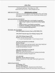 Office Assistant Resume New Template Administrative Assistant