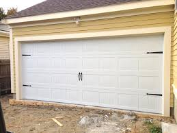 Garage Door overhead garage doors photos : Residential Garage Doors | Doors & More, LLC