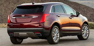 2018 cadillac xt5 premium luxury. simple premium 2018 cadillac xt5 rear and cadillac xt5 premium luxury a