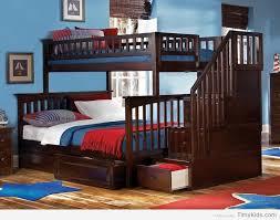 cool kids bunk bed. Exellent Bed Cool Kids Bunk Beds TimyKids Regarding Remodel 18 Inside Bed T