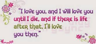40 Heart Touching Quotes For Him And Her Custom Heart Touching Love Quotes For My Girlfriend