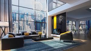 office lobby decorating ideas. Office Entrance Design Hotel Lobby Modern Home Decoration Ideas Interior Decorating E