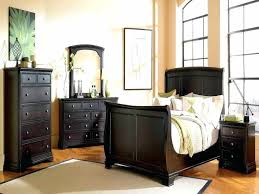 dark cherry wood bedroom furniture sets. Dark Cherry Wood Bedroom Furniture Modern King Sets Espresso .
