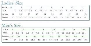Gucci Belt Size Chart Us 17 Top Quality Bunch Ideas Of Ferragamo Belt Size Chart