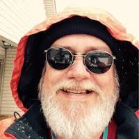 "2 ""Allan Muncy"" profiles | LinkedIn"
