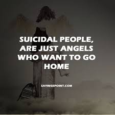 Suicidal Quotes Amazing Best Suicide Sayings SuicidePrevention Suicidequotes