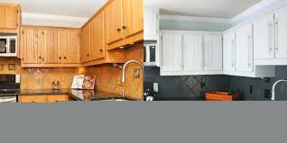 updating oak kitchen cabinets without painting updating oak kitchen cabinets without painting trends with old cabinet