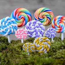 candy garden. Merging Candy Garden B