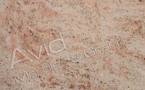shivakashi pink granite manufacturers from india