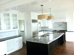 dark quartz countertops dark grey crystal quartz stone solid quartz dark grey quartz countertops white cabinets dark quartz countertops