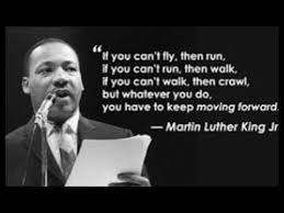 Famous Black Quotes Simple Famous Black Quotes About Life QUOTES OF THE DAY