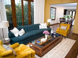 Yellow Chairs For Living Room Blue And Yellow Living Room Chairs Yes Yes Go