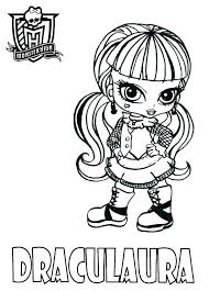infant coloring pages baby color pages infant coloring pages monster high baby coloring pages to print