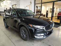 2020 Cx 5 Touring Preferred Before Driving Out Of The Dealership Excited To Be A Part Of The Club Cx5