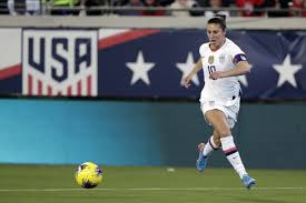 She has a brother called stephen, and a sister, ashley. Carli Lloyd Makes Best Of 2020 By Reuniting With Her Family Los Angeles Times