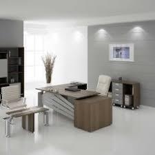 office decor inspiration. Contemporary Office Decor Marvelous Design Inspiration Home Office Decor Inspiration