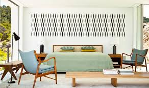beautiful mid century bedroom beautiful mid century modern