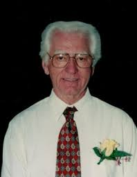 Obituary for Ralph Warren Taylor | Lindquist Mortuaries and Cemeteries