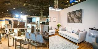 Interior Design Events Guide 40 Home And Trade Shows Classy Home Design Show Collection